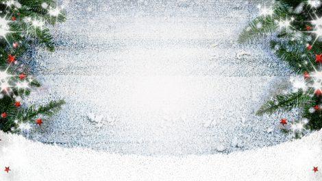 La Navidad de Lardero programa cerca de 30 citas diseñadas para todos los públicos