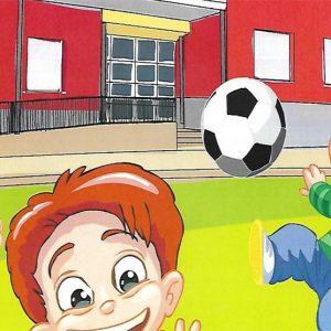 Matriculación en la Escuela Infantil de Primer Ciclo curso 2019/20