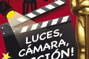 Cartel Cine 2019