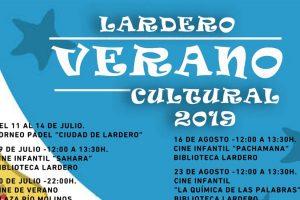 VERANO-CULTURAL_