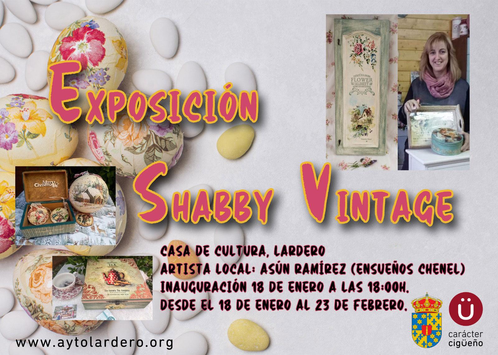 exposicion-shabby