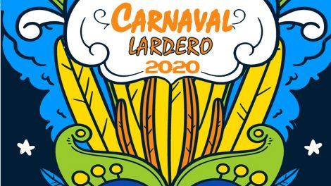 Fiesta de Carnaval 2020