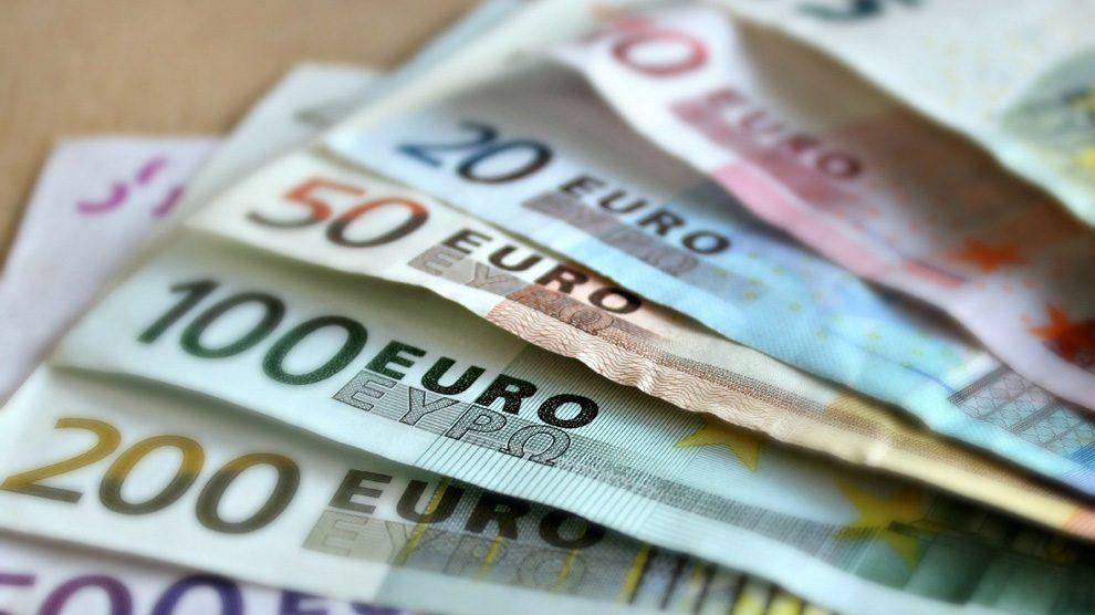 Resoluciones adoptadas en materia de ingresos por los efectos del COVID-19