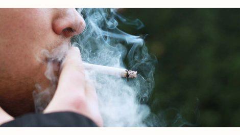 200817 PROHIBIDO FUMAR BOR COVID