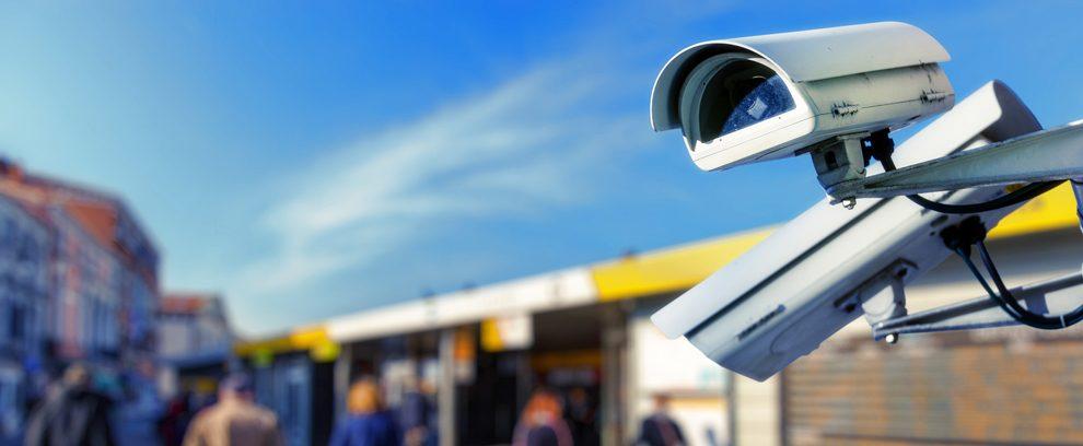 Protección y seguridad ciudadana
