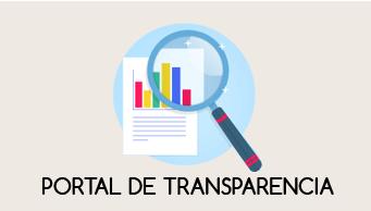 Portal de la transparencia