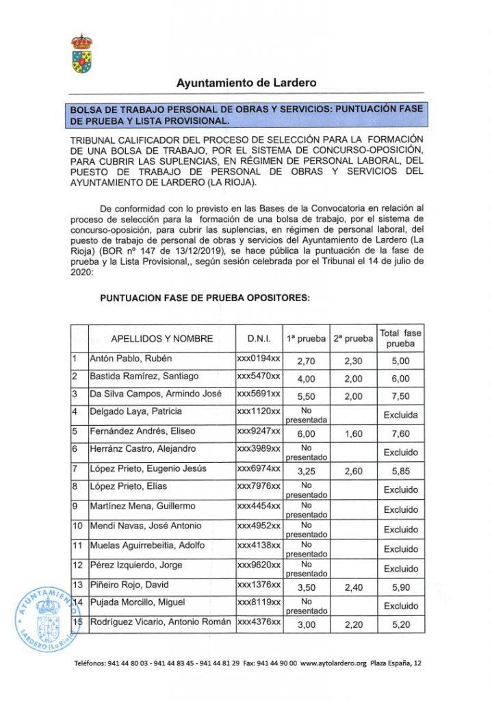 001 200717_Anuncio Bolsa Trabajo Obras y Servicios_ puntuacion fase prueba y lista provisional-1 (Large)