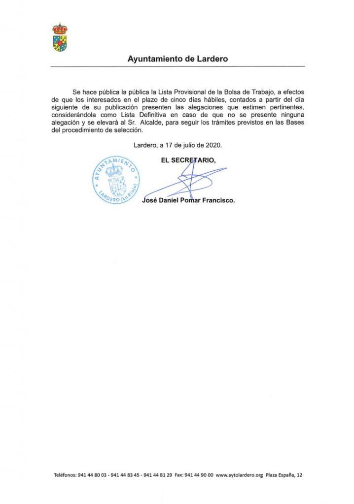 03 20200717_Anuncio Bolsa Trabajo Obras y Servicios_ puntuacion fase prueba y lista provisional-3 (Large)
