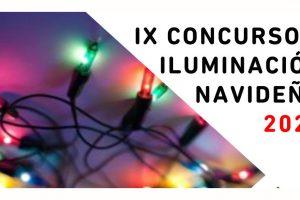201119 CONCURSO ILUMINACION NAVIDEÑA