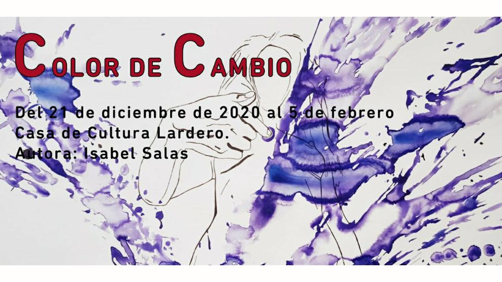 201218 EXPOSICION COLOR DE CAMBIO