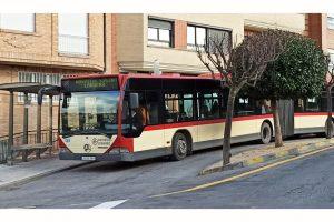 201223 HORARIOS BUS NAVIDAD