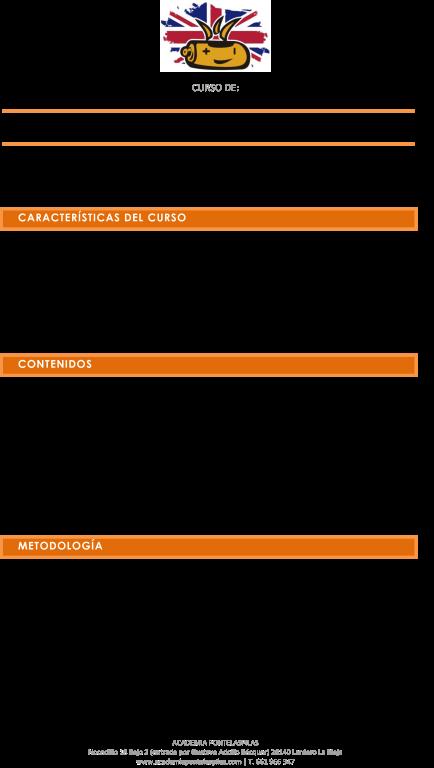 Ficha curso TICs basicas (Medium)