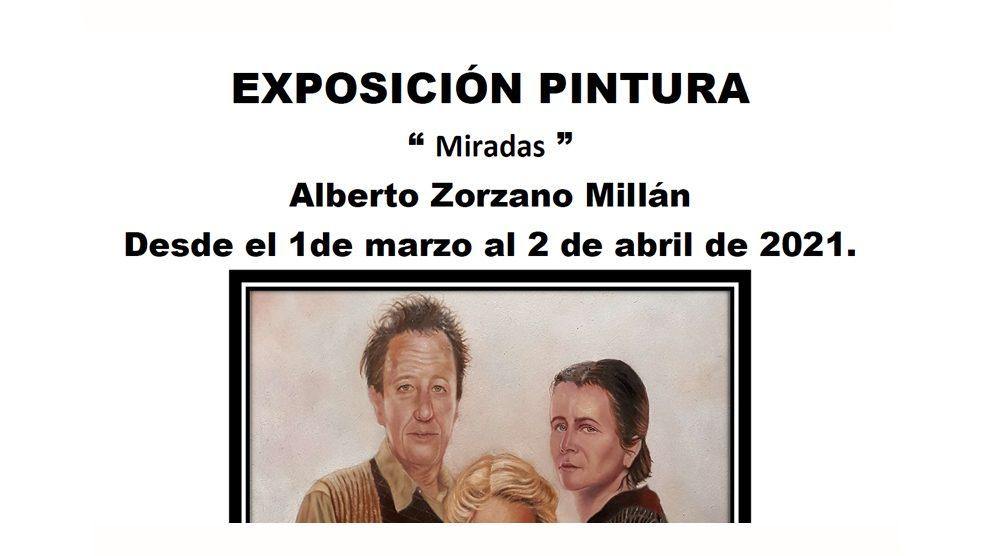 210223 EXPOSICION PINTURA