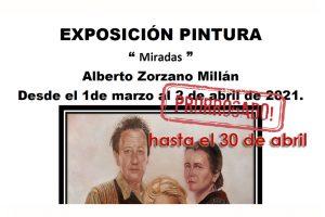 210223 EXPOSICION PINTURA 2