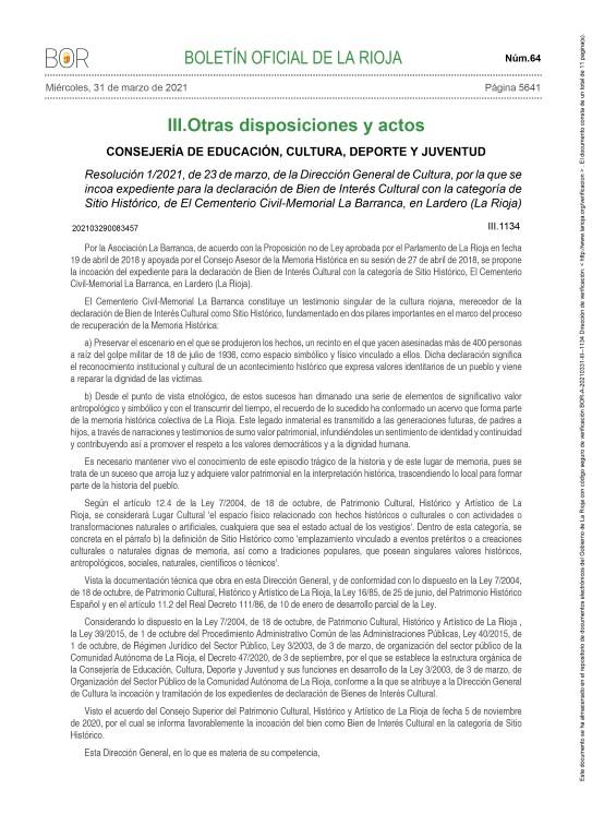 1617170462235_La Barranca BIC-1 (Medium)