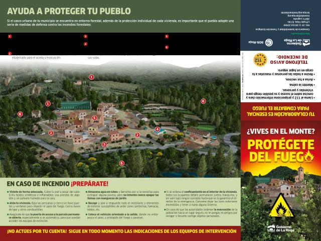 Guia proteccion vivienda 2 (Small)
