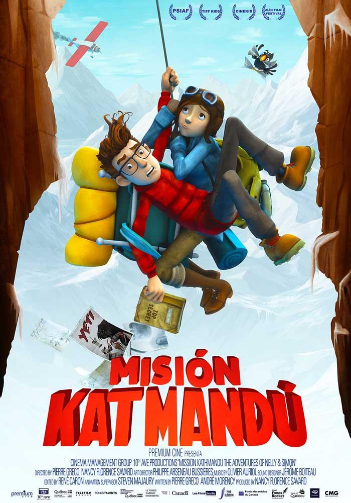 mision_katmandu-cartel-9079