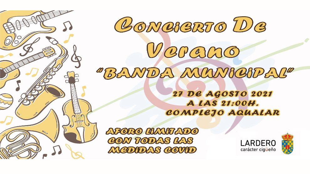 210824 CONCIERTO BANDA MÚSICA
