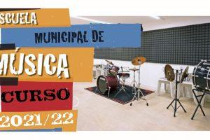 210927 Z ESCUELA DE MÚSICA