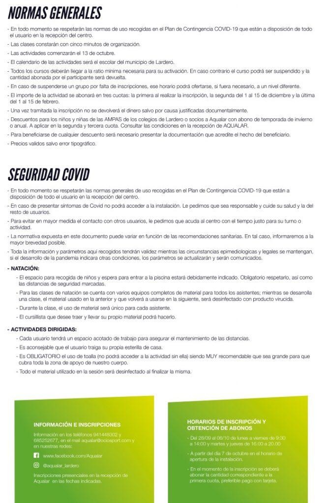 Aqualar_actividades21-Folleto_bajo