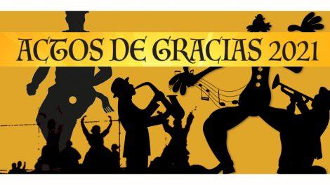 211006 FIESTAS DE GRACIAS