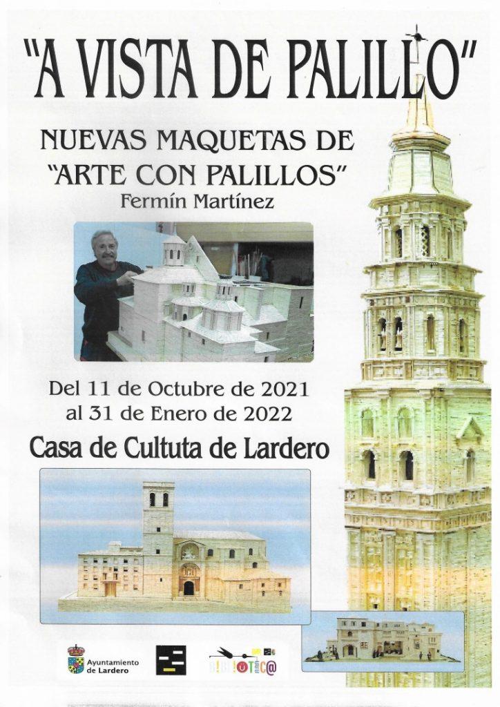 expo_palillos (Large)